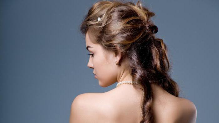 Бальзам для волос глис кур восстановление отзывы