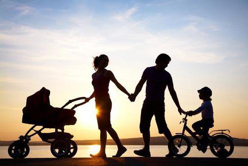 Наказание ребенка. За что и как можно наказывать детей? Воспитание без наказаний