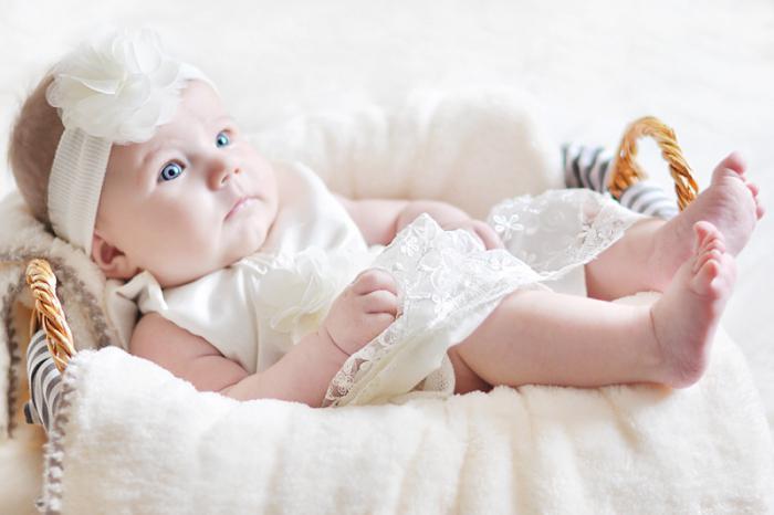 1 выбирая одежду для новорождённого, в первую очередь