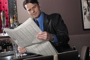 Как купить акции частному лицу