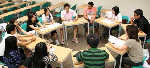 кейс технология в сфере высшего образования