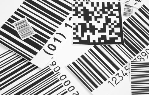 проверка маркировки товаров
