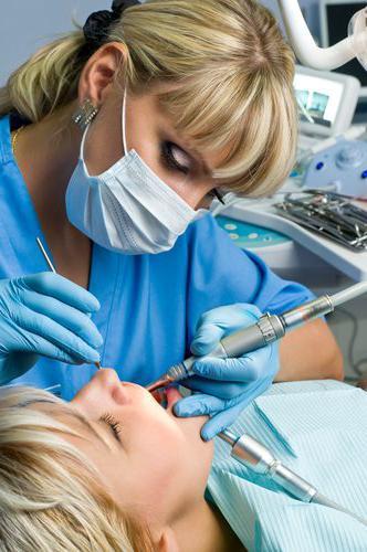 Можно ли лечить зубы под наркозом