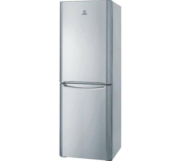 Холодильник Индезит: неисправности