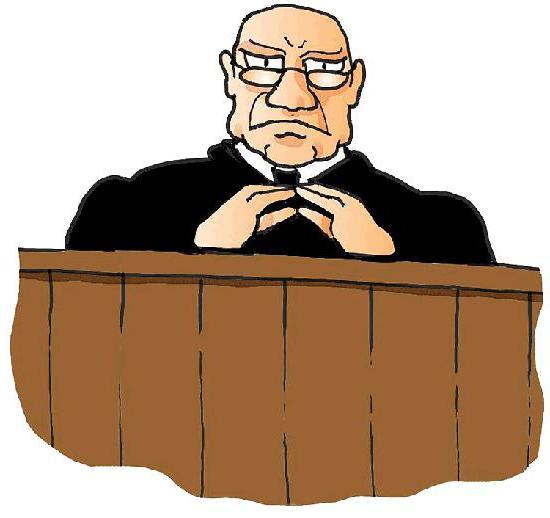 порядок обжалования решения мирового судьи