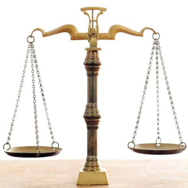 как обжаловать решение мирового суда образец - фото 11