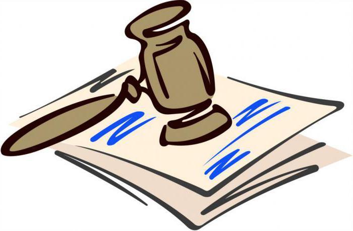 Где рекламировать юридические услуги