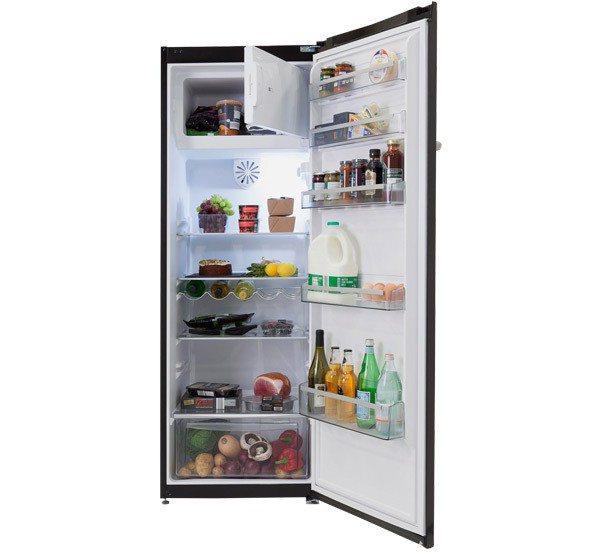 Холодильник включается и через несколько секунд выключается: возможные причины и способы решения