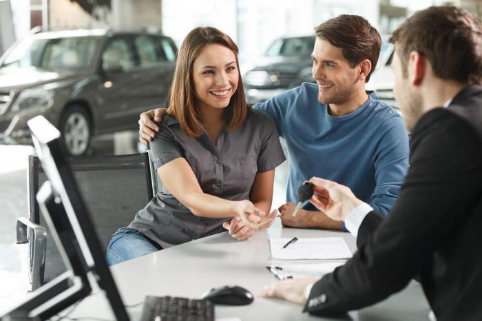 наложено ограничение на регистрационные действия автомобиля