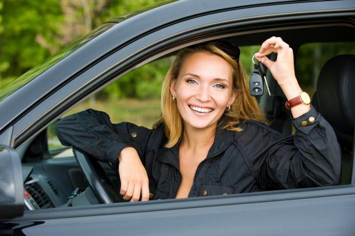 что значит ограничение на регистрационные действия автомобиля