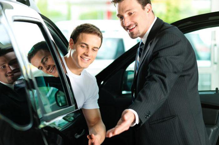 как снять ограничения на регистрационные действия автомобиля
