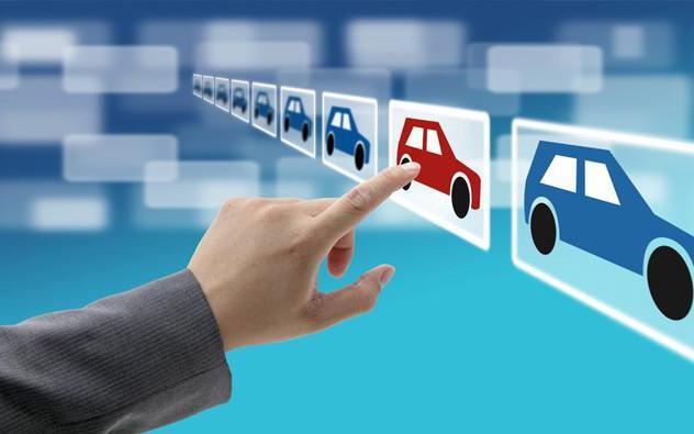 Запрет на регистрационные действия автомобиля что это такое