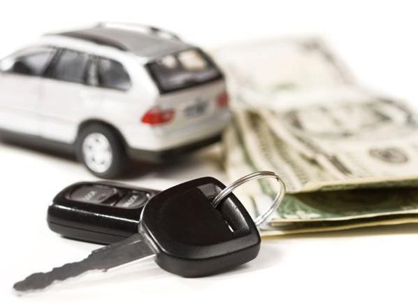 Узнать есть ли запрет на регистрационные действия автомобиля