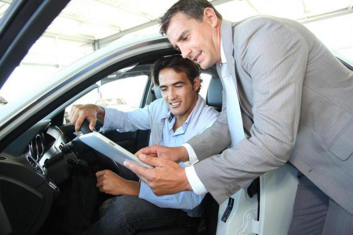 Запрет на регистрационные действия автомобиля судебными приставами новым автомобиль