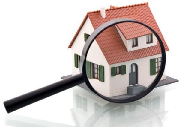 Список документов для продажи дома с земельным участком в 2017 году