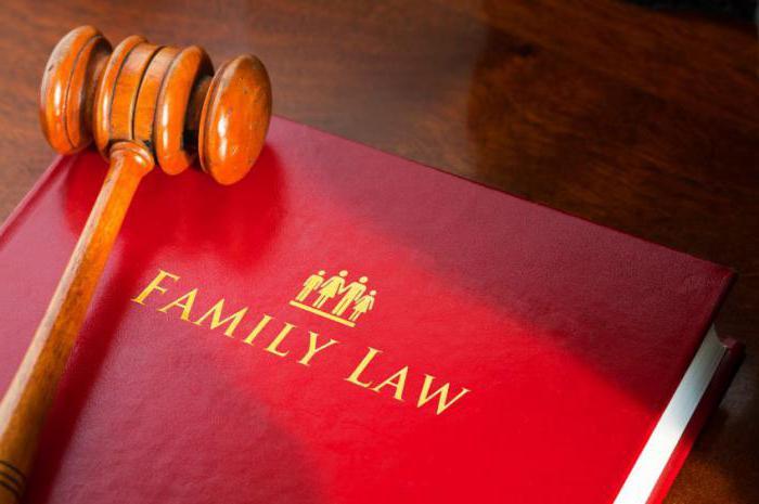 размер алиментов на двоих детей если муж официально не работает - фото 6