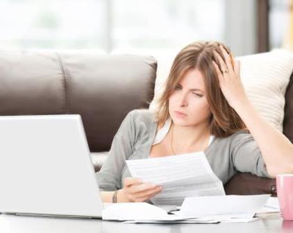 сколько должен платить алименты безработный