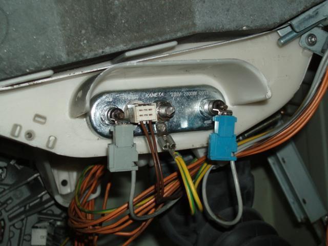 В стиральную машину попала косточка от лифчика: как достать? Рекомендации