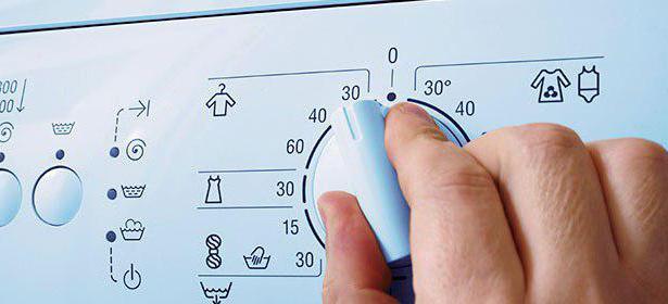 Не отжимает стиральная машина: причины, решение проблемы и рекомендации