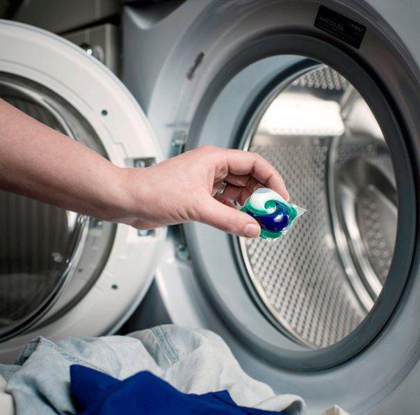 Как пользоваться пятновыводителем в стиральной машине фото