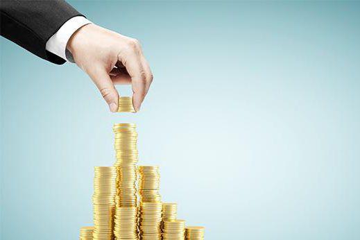 Какой пенсионный фонд выбрать государственный или негосударственный