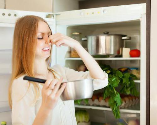 почему не морозит холодильник а морозилка работает