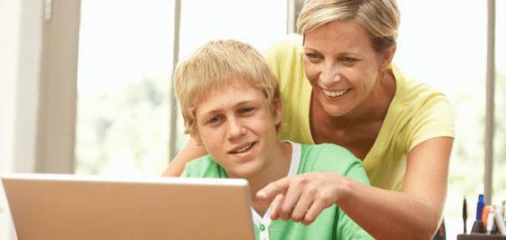 До скольки лет по закону выплачиваются алименты если ребенок учится в вузе