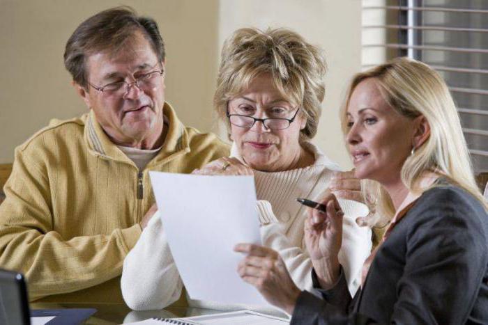 увольнение по сокращению штатов пенсионеров выплаты