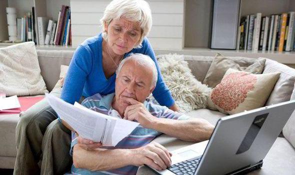 Пособие пенсионерам при увольнении по сокращению штатов