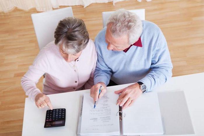 Какая минимальная пенсия по инвалидности если нет стажа