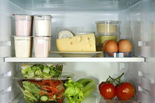 холодильник с нижней морозильной камерой bosch kgs39xw20r