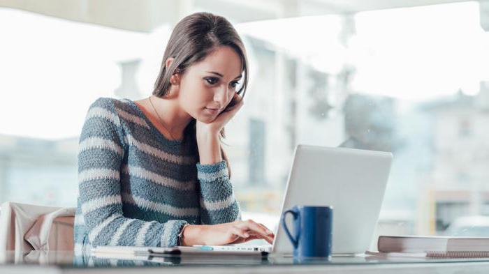 Работа по совместительству трудовой кодекс оплата отпуска
