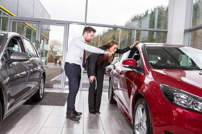Как проверить автомобиль на запрет регистрационных действий: практические советы
