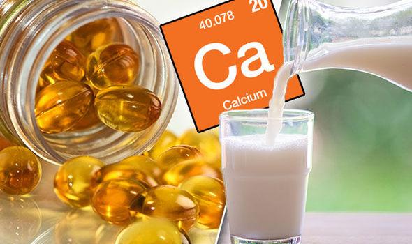 Нарушение фосфорно-кальциевого обмена: признаки, причины, лечение