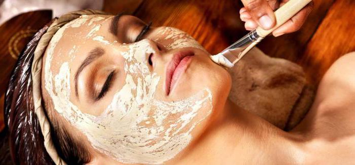 Как отшелушивать кожу в домашних условиях 11