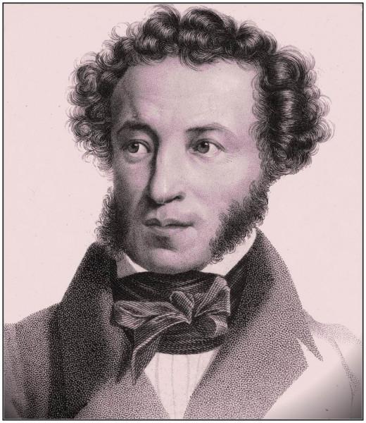 Список сказок пушкина для детей