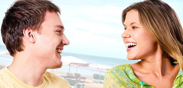 какие вопросы можно задать парню в контакте для знакомства