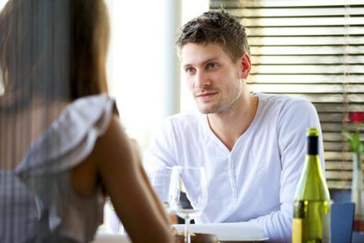 какие вопросы задать чтобы познакомиться с мужчиной