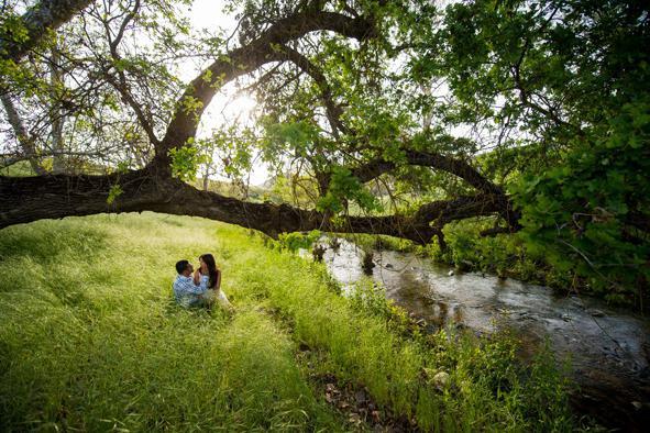 Позы фотосессия беременных на природе