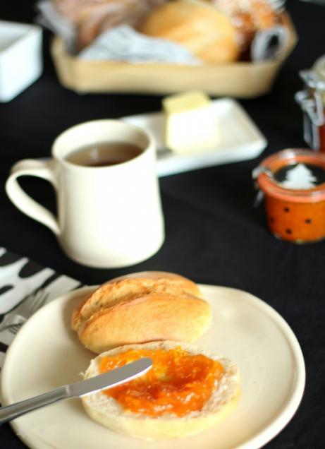 Торты с сливками и фруктами рецепт