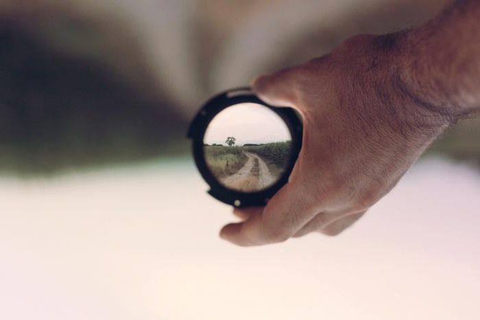 поиск решения в excel задачи