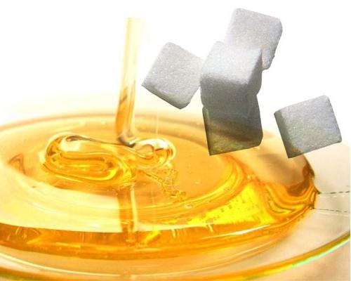 приготовление самогона из меда