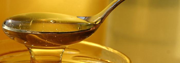 Как сделать самогон из меда в сотах - Planetarium71.ru