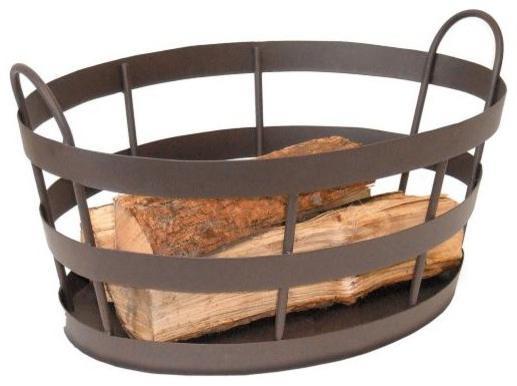 аксессуары для печей и каминов