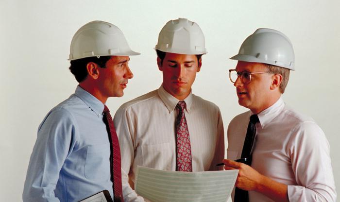 Инженер-конструктор Без Категории Должностная Инструкция - фото 5