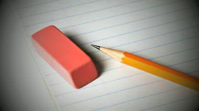 как нарисовать беззубика поэтапно