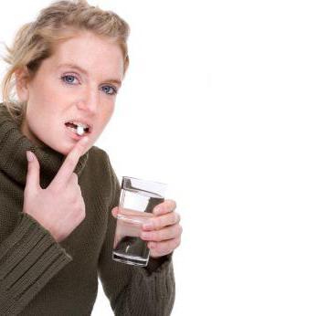 Симптомы геморроя у женщин и его лечение фото