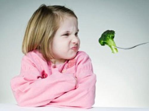 Пищевая аллергия у детей: лечение и.