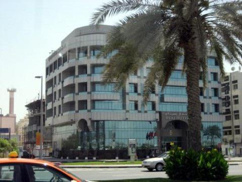 syaj hotel 2 отзывы