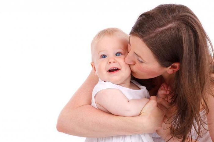 Лоханка почки расширена у новорожденного. Пиелоэктазия почки у ребенка